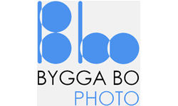 BYGGA BO PHOTO